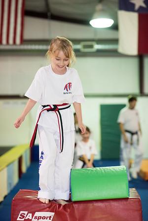 Taekwondo-4575
