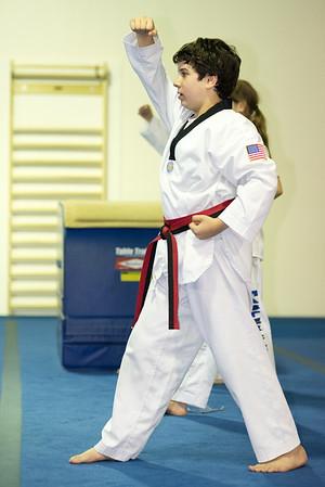 Taekwondo-4562