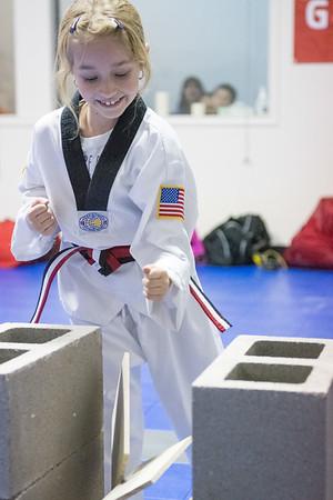 Taekwondo-0289