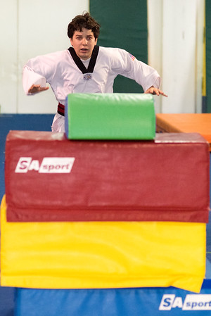 Taekwondo-4580