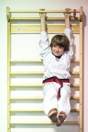 Taekwondo-4584