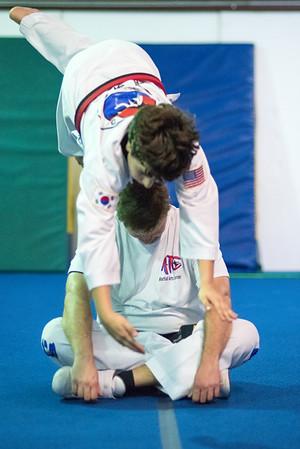 Taekwondo-4621