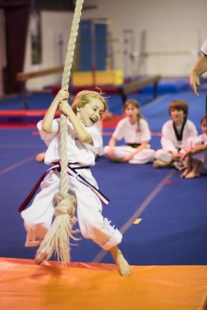 Taekwondo-4624