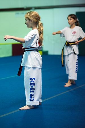 Taekwondo-4551
