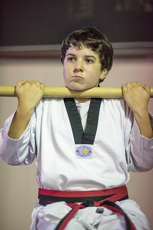 Taekwondo-4603