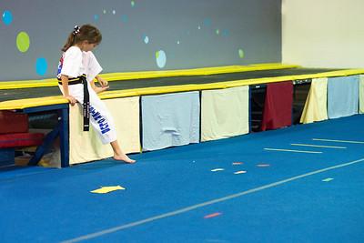 Taekwondo-4563
