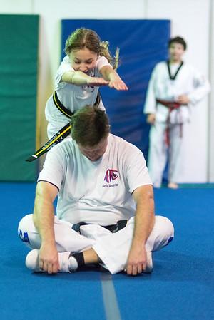 Taekwondo-4616