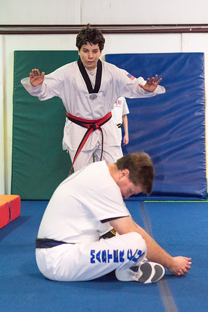 Taekwondo-4612