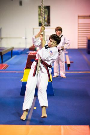 Taekwondo-4627