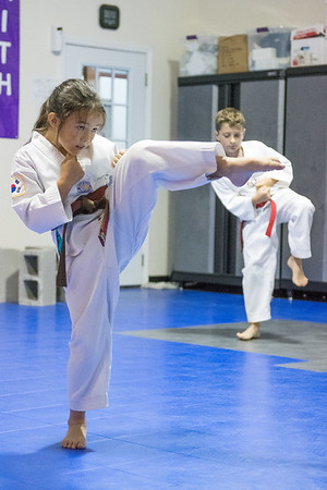 Taekwondo-0212