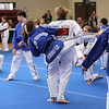 Lake Zurich Taekwondo photos by Rudy DeSort Photography, W. Kim Taekwondo