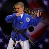 Taekwondo Photos by Rudy DeSort Photography