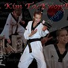 Taekwondo Photos by Rudy DeSort Photography