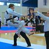 Lake Zurich Taekwondo photos by Rudy DeSort Photography,  Bill Cho