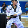 Lake Zurich Taekwondo photos by Rudy DeSort Photography,  Bill Cho