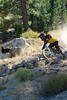 Tahoe Fat Tire Festival