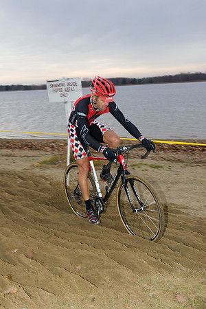2009 Tailwind Stoney Creek CX