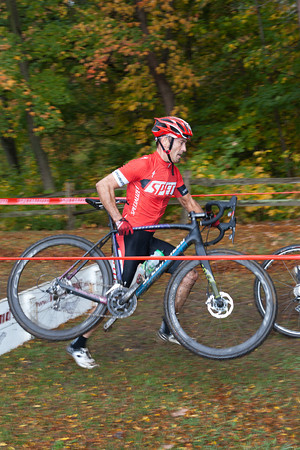 2013 Tailwind Lower Huron CX