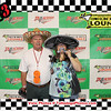 Cinco De Mayo Party at Talladega