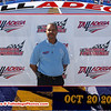Talladega Experience 2013 Photo Station