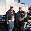 Amerson Events - Talladega Good Sam 500 - 2011