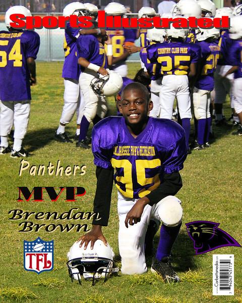 brandon-brown-magazine