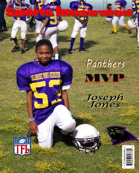 joseph-jones-magazine