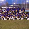 Team (6)
