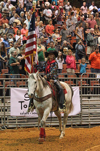 Tampa Bay Pro Rodeo-6