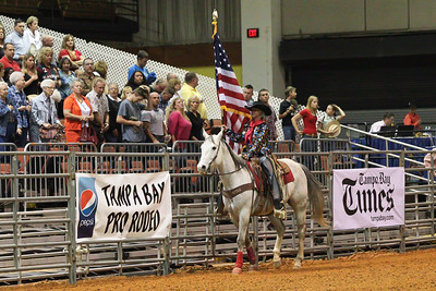 Tampa Bay Pro Rodeo-4