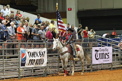 Tampa Bay Pro Rodeo-5