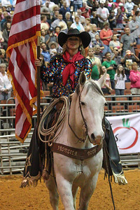 Tampa Bay Pro Rodeo-7