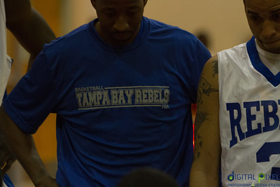 tampabay-rebels-052