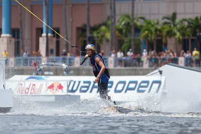"""[Filename: red bull wakeboarding-10.jpg] © 2012 Michael Blitch Photography Photo geoencoded at: 27°56'20"""" N 82°27'23"""" W [ http://maps.google.com/?q=27.938988888888,-82.456308333333 ]"""