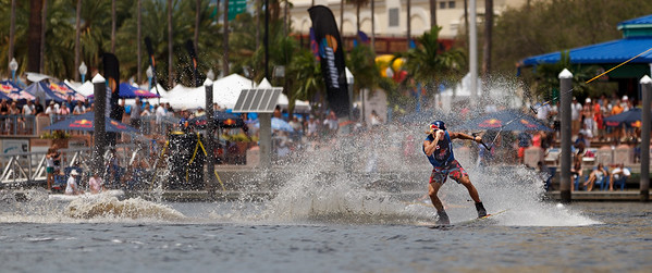 """[Filename: red bull wakeboarding-8.jpg] © 2012 Michael Blitch Photography Photo geoencoded at: 27°56'20"""" N 82°27'23"""" W [ http://maps.google.com/?q=27.938988888888,-82.456308333333 ]"""