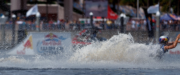 """[Filename: red bull wakeboarding-18.jpg] © 2012 Michael Blitch Photography Photo geoencoded at: 27°56'20"""" N 82°27'23"""" W [ http://maps.google.com/?q=27.938988888888,-82.456308333333 ]"""
