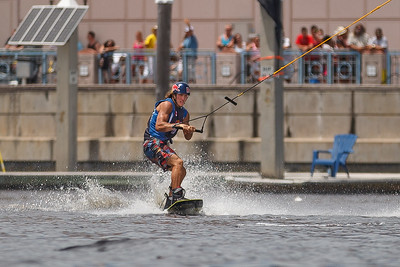"""[Filename: red bull wakeboarding-4-2.jpg] © 2012 Michael Blitch Photography Photo geoencoded at: 27°56'20"""" N 82°27'23"""" W [ http://maps.google.com/?q=27.938988888888,-82.456308333333 ]"""