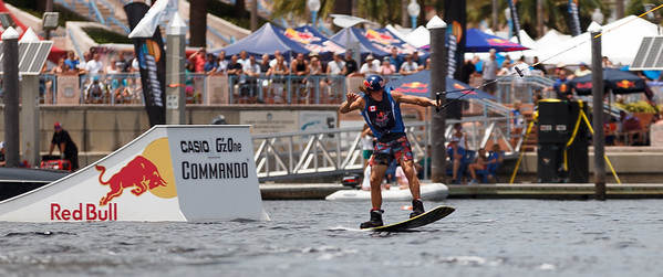 """[Filename: red bull wakeboarding-6.jpg] © 2012 Michael Blitch Photography Photo geoencoded at: 27°56'20"""" N 82°27'23"""" W [ http://maps.google.com/?q=27.938988888888,-82.456308333333 ]"""