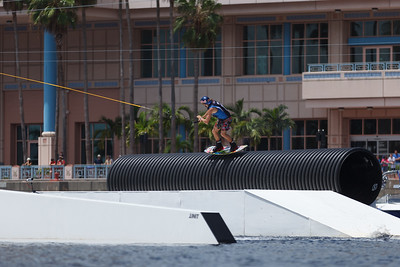 """[Filename: red bull wakeboarding-23.jpg] © 2012 Michael Blitch Photography Photo geoencoded at: 27°56'20"""" N 82°27'23"""" W [ http://maps.google.com/?q=27.938988888888,-82.456308333333 ]"""