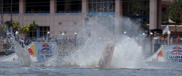 """[Filename: red bull wakeboarding-17.jpg] © 2012 Michael Blitch Photography Photo geoencoded at: 27°56'20"""" N 82°27'23"""" W [ http://maps.google.com/?q=27.938988888888,-82.456308333333 ]"""