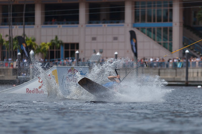 """[Filename: red bull wakeboarding-16.jpg] © 2012 Michael Blitch Photography Photo geoencoded at: 27°56'20"""" N 82°27'23"""" W [ http://maps.google.com/?q=27.938988888888,-82.456308333333 ]"""