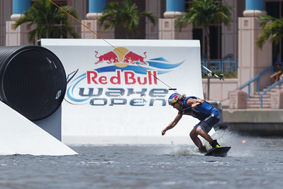 """[Filename: red bull wakeboarding-13.jpg] © 2012 Michael Blitch Photography Photo geoencoded at: 27°56'20"""" N 82°27'23"""" W [ http://maps.google.com/?q=27.938988888888,-82.456308333333 ]"""