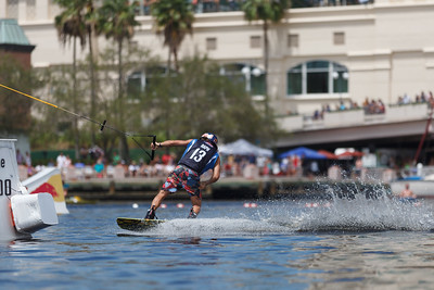 """[Filename: red bull wakeboarding-20.jpg] © 2012 Michael Blitch Photography Photo geoencoded at: 27°56'20"""" N 82°27'23"""" W [ http://maps.google.com/?q=27.938988888888,-82.456308333333 ]"""