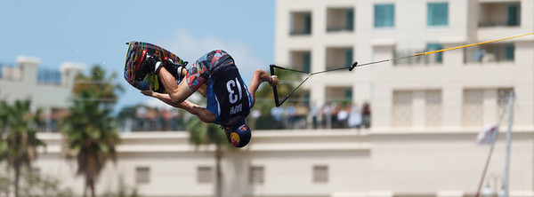 """[Filename: red bull wakeboarding-27.jpg] © 2012 Michael Blitch Photography Photo geoencoded at: 27°56'20"""" N 82°27'23"""" W [ http://maps.google.com/?q=27.938988888888,-82.456308333333 ]"""