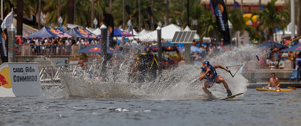 """[Filename: red bull wakeboarding-7.jpg] © 2012 Michael Blitch Photography Photo geoencoded at: 27°56'20"""" N 82°27'23"""" W [ http://maps.google.com/?q=27.938988888888,-82.456308333333 ]"""