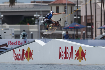 """[Filename: red bull wakeboarding-11.jpg] © 2012 Michael Blitch Photography Photo geoencoded at: 27°56'20"""" N 82°27'23"""" W [ http://maps.google.com/?q=27.938988888888,-82.456308333333 ]"""