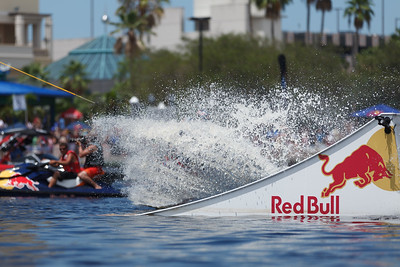 """[Filename: red bull wakeboarding-21.jpg] © 2012 Michael Blitch Photography Photo geoencoded at: 27°56'20"""" N 82°27'23"""" W [ http://maps.google.com/?q=27.938988888888,-82.456308333333 ]"""