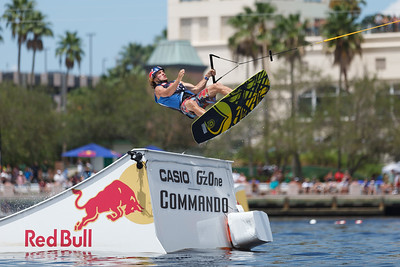 """[Filename: red bull wakeboarding-26.jpg] © 2012 Michael Blitch Photography Photo geoencoded at: 27°56'20"""" N 82°27'23"""" W [ http://maps.google.com/?q=27.938988888888,-82.456308333333 ]"""