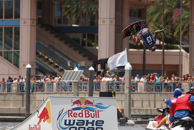 """[Filename: red bull wakeboarding-5.jpg] © 2012 Michael Blitch Photography Photo geoencoded at: 27°56'20"""" N 82°27'23"""" W [ http://maps.google.com/?q=27.938988888888,-82.456308333333 ]"""