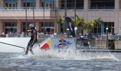 """[Filename: red bull wakeboarding-9.jpg] © 2012 Michael Blitch Photography Photo geoencoded at: 27°56'20"""" N 82°27'23"""" W [ http://maps.google.com/?q=27.938988888888,-82.456308333333 ]"""
